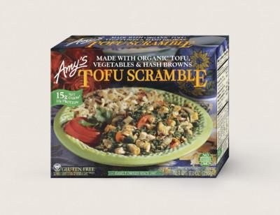 Tofu Scramble standard image