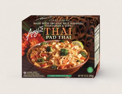 Pad Thai hover image